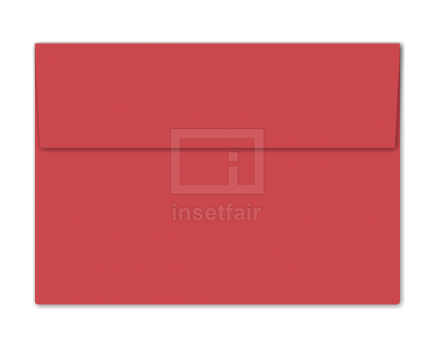 Commercial envelope cover vector png image free for commercial use