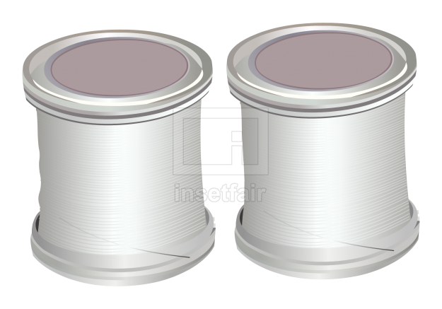 Crystal Nylon Thread Fishing Line Wire for Craft Bracelet Beads