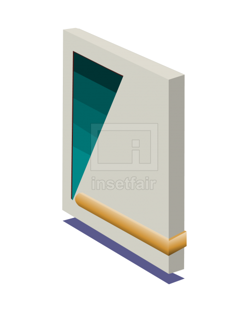 Computer hardware vector clipart png flash image
