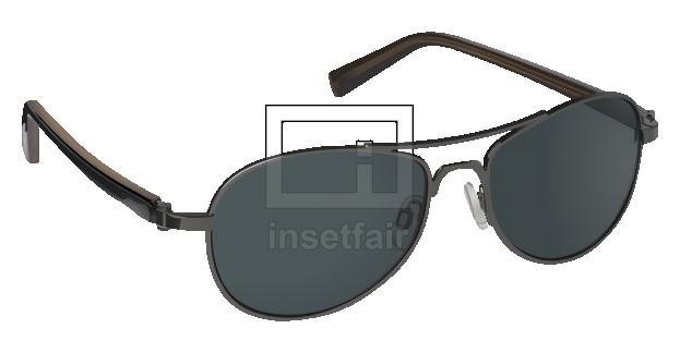 Ray ban wayfair transparent sunglasses cartoon