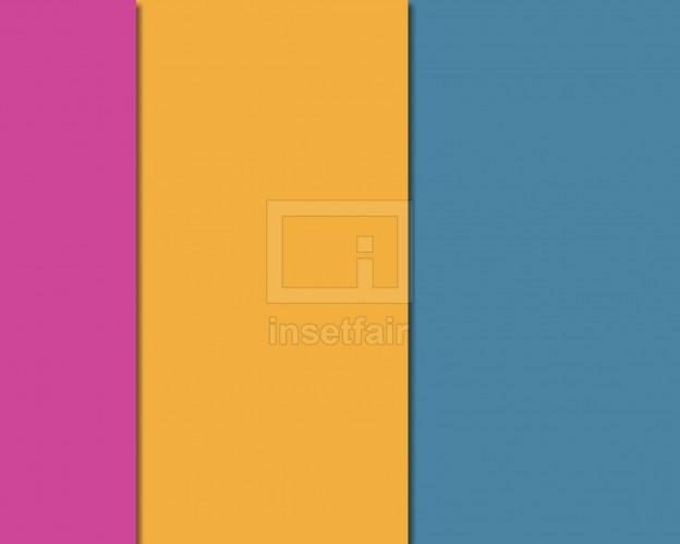 Colour mica sheet display watermark free stock wallpaper image