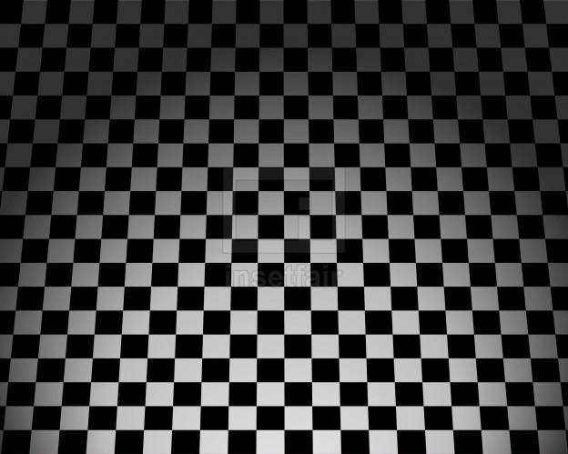 Chess board tile floor creative graphic vector bg wallpaper